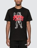 Billionaire Boys Club Japan Astro T-Shirt Picutre