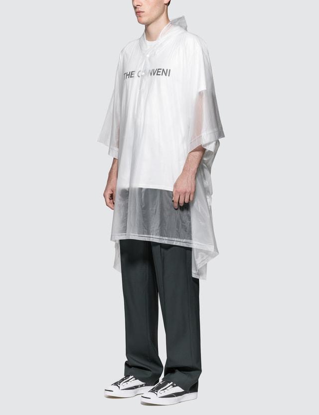 The Conveni HBX x The Conveni T-shirt