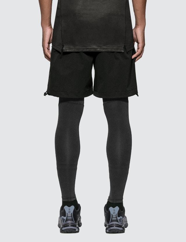 1017 ALYX 9SM 1017 ALYX 9SM x Nike Legging