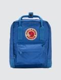 FJALLRAVEN Kanken Mini Backpack Picture
