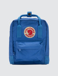 FJALLRAVEN Kanken Mini Backpack Picutre