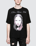 Siberia Hills Angelina T-Shirt Picture