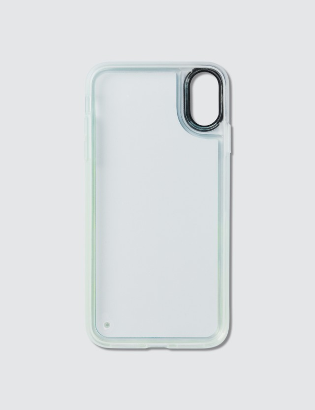 Casetify Limited Edition Collage Night Iphone XS Max Case