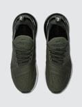 Nike Air Max 270 SE Cargo Khaki/sequoia-black-summit White Men