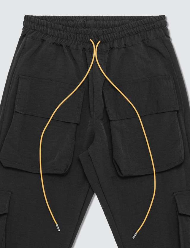 Rhude Cargo Pants