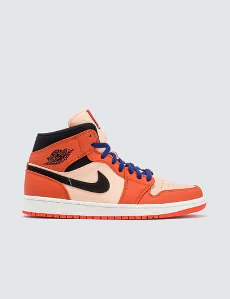 hot sale online bd1ea 32ee0 Jordan Brand - Air Jordan 5 Retro | HBX