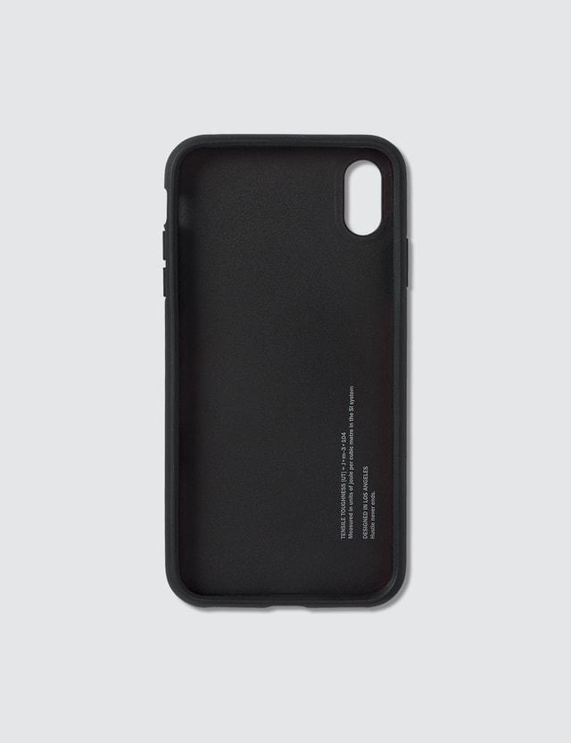 Casetify Blastoise 009 Pokédex Night Iphone X/XS Case