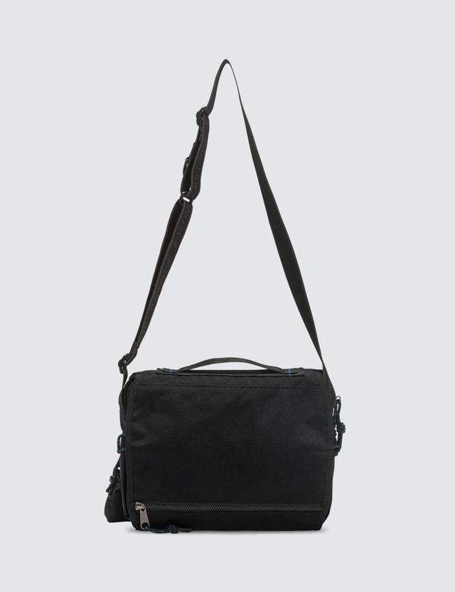 Ader Error ADER Error x Eastpak Cross Body Bag
