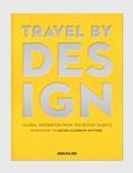 Assouline Travel By Design Picutre