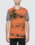 Helmut Lang 3 Combo S/S T-Shirt Picture