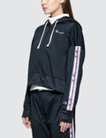 Champion Reverse Weave Hooded Full Zip Top
