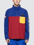 Polo Ralph Lauren Paddling M2 Sweatshirt Picture