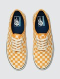 Vans Authentic SF =e74 Men