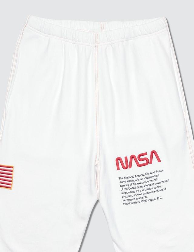 1719795b9f Heron Preston - Nasa Sweatpants