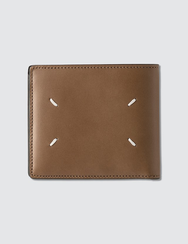 Maison Margiela Bill Fold Wallet