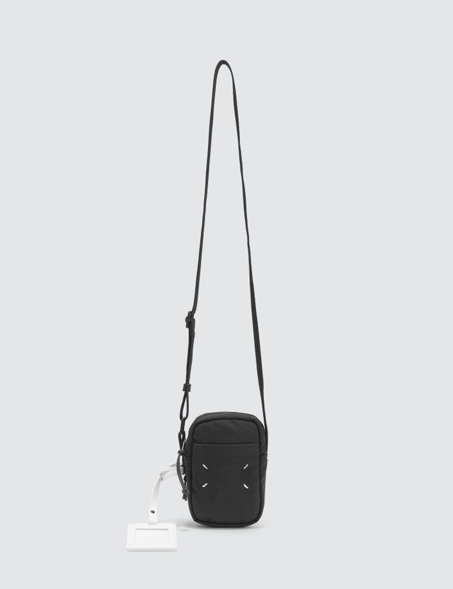 Maison Margiela Mini Camera Bag