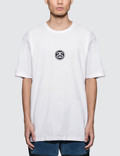 Stussy Link T-Shirt Picture