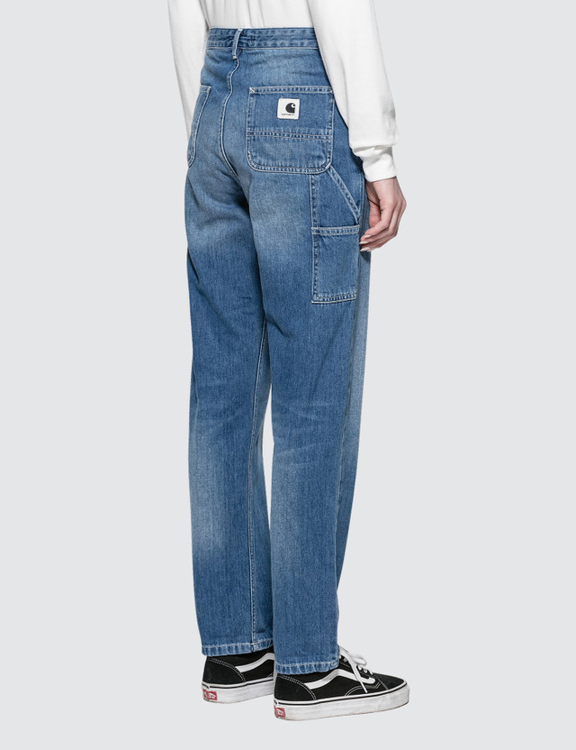 Carhartt Work In Progress Pierce Pant
