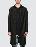 11 By Boris Bidjan Saberi Jacket Picture