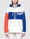 Puma Ader Error X Puma Windbreaker Picture