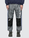 Thisisneverthat Thisisneverthat X Gore-tex City Peak Pant Picture