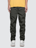 CP Company Nycra Pant Picture