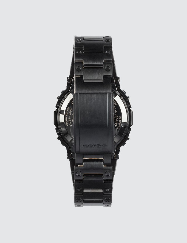 G-Shock GMWB5000GD