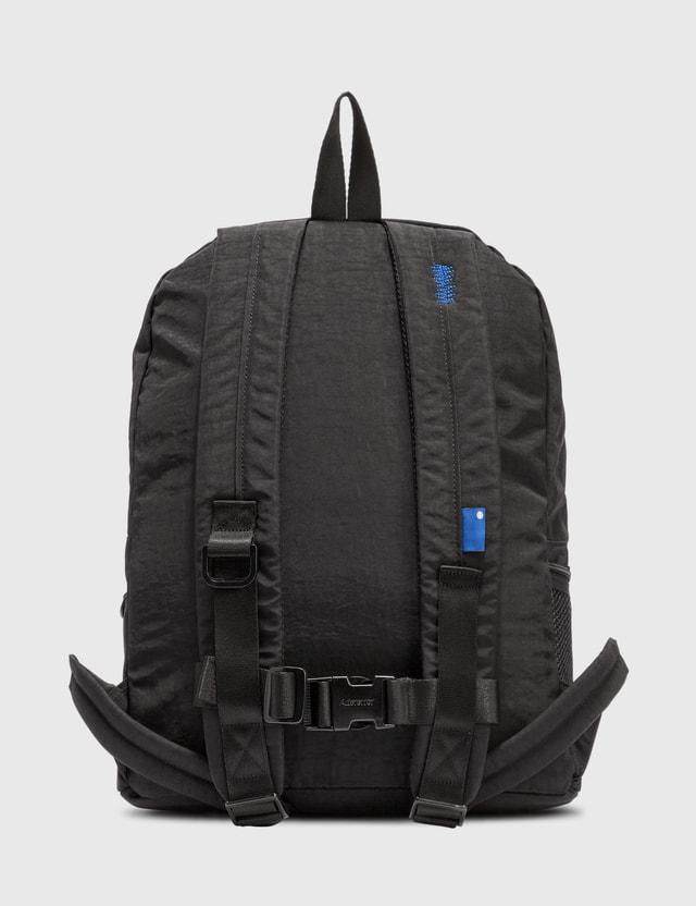 Ader Error Multistring Backpack
