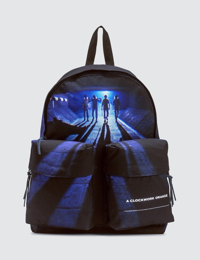 Undercover A Clockwork Orange Backpack