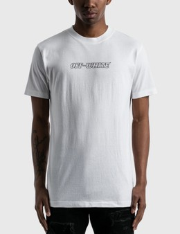 Off-White Pascal Slim T-shirt