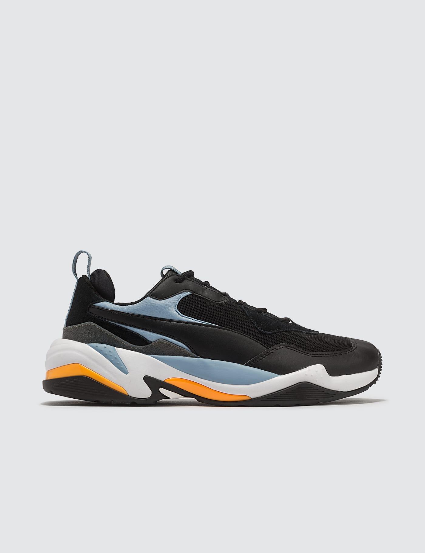 Puma - Thunder Fashion 2.0 | HBX