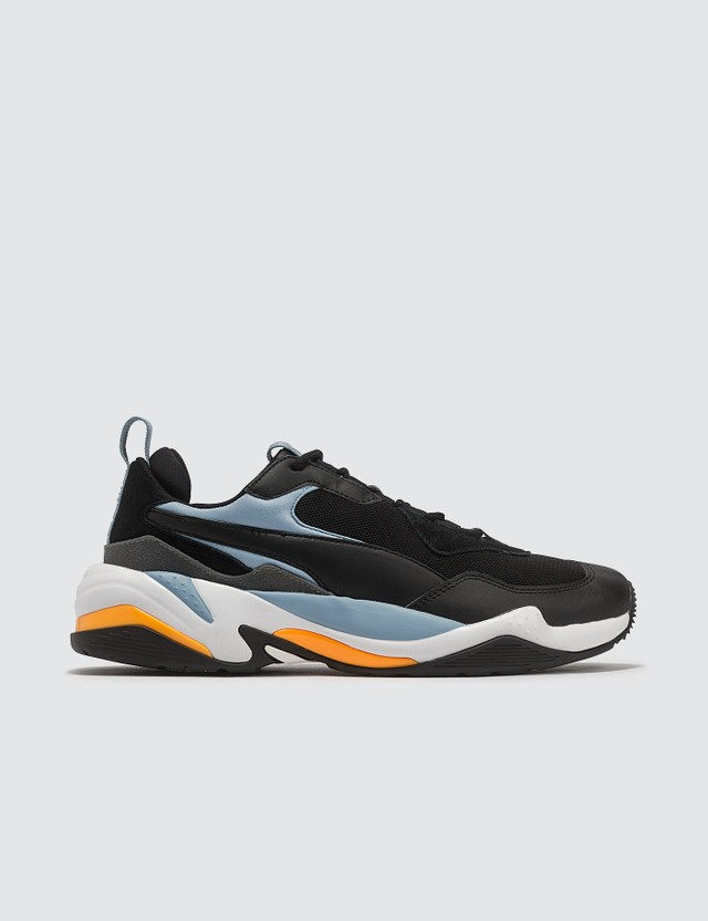 Puma Thunder Fashion 2.0 =e75 Men