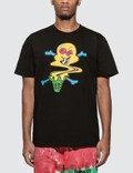 Icecream Swirl T-shirt Picutre