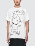 Sankuanz Cat T-Shirt Picture