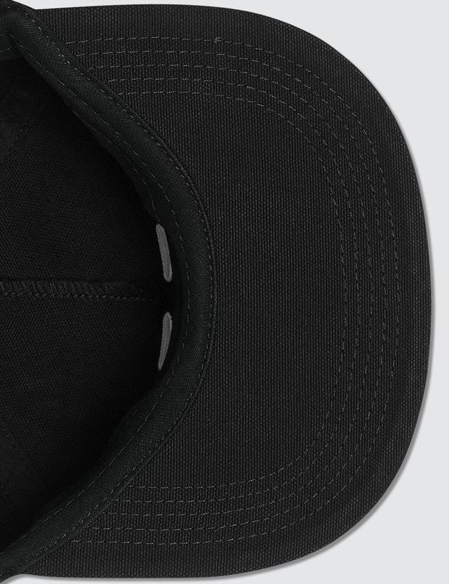 Off-White Arrow 5-Panel Cap
