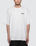 GEO Essential S/S T-Shirt Picture