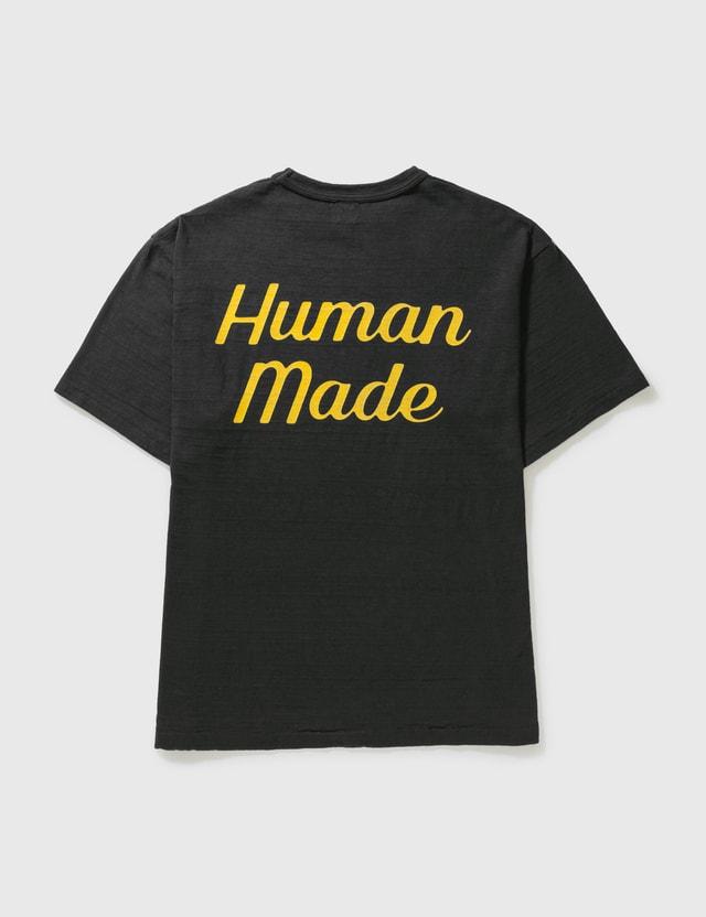 Human Made T-shirt #2105