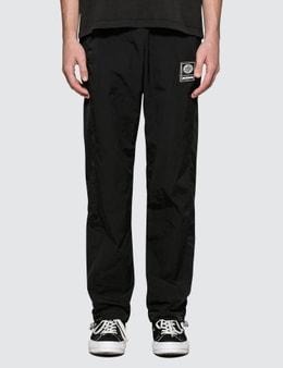 Misbhv Nylon Track Pants