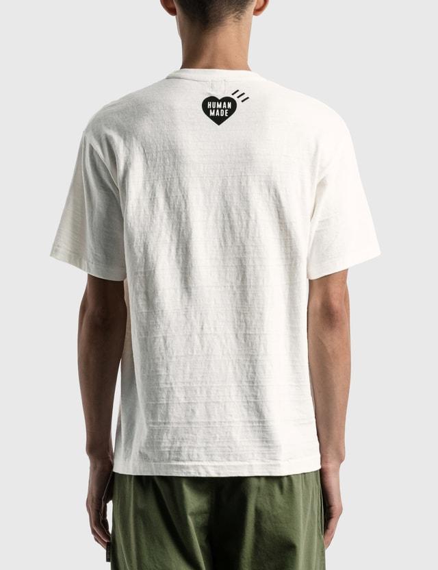 Human Made T-shirt #2103