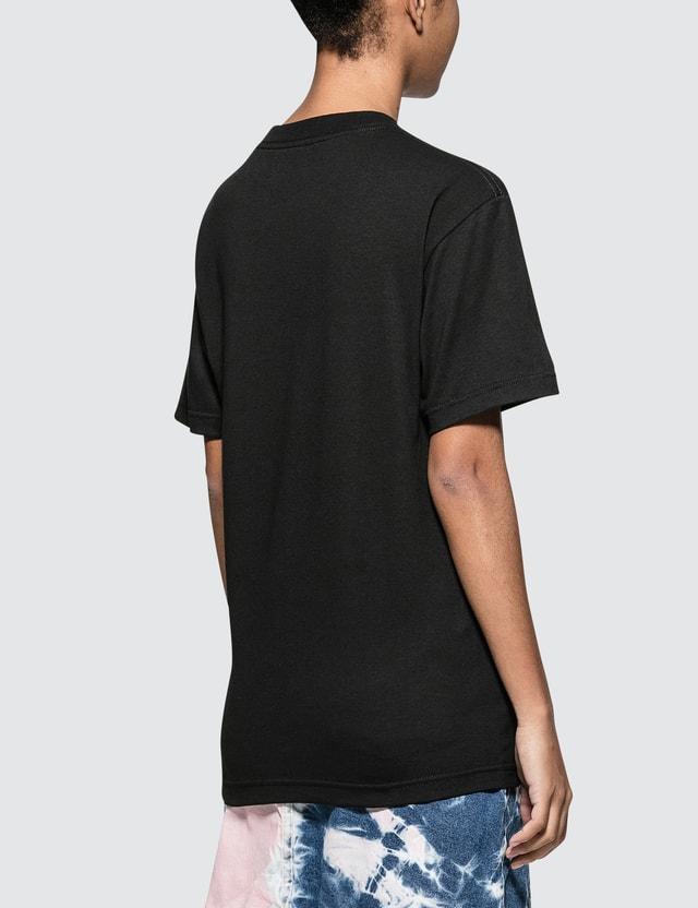 Pleasures Smile Short Sleeve T-shirt