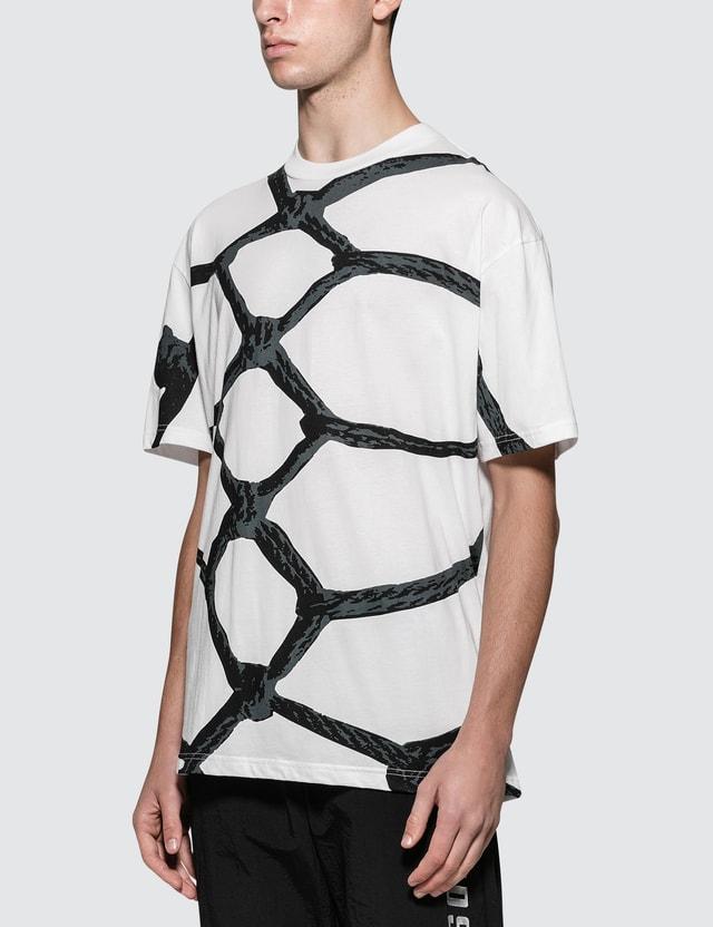 Pleasures Bondage T-Shirt