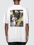 Divinities Painter T-shirt Picture