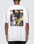 Divinities Painter T-shirt