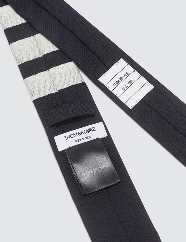 Thom Browne Classic Tie