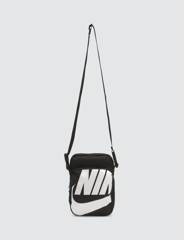 Nike Nike Heritage - 2.0