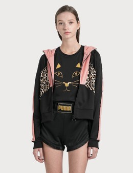 Puma Puma x Charlotte Olympia TFS Track Jacket