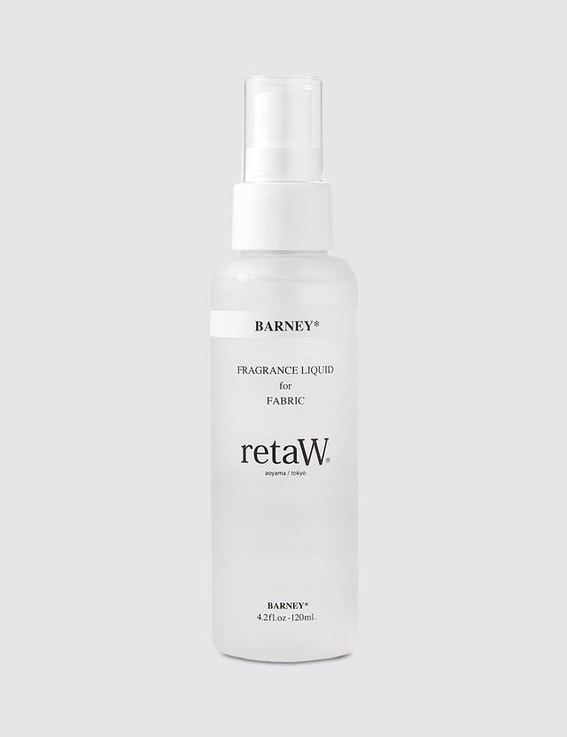 Retaw Barney Fragrance Fabric Liquid