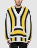 MSGM Hoodie Picture