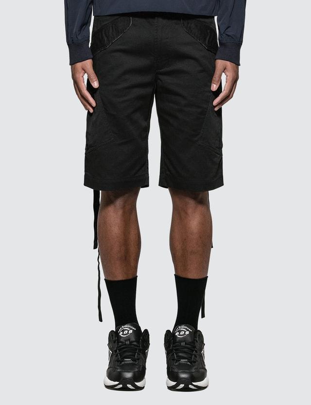 Maharishi MA65 Cargo Shorts