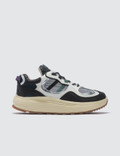 Eytys Jet Turbo Sneakers Picture